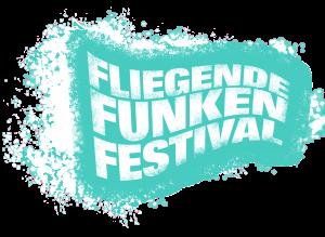 Fliegende Funken Festival